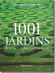 1001jardins2