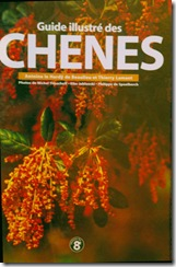 chenes1