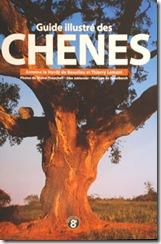 chenes2