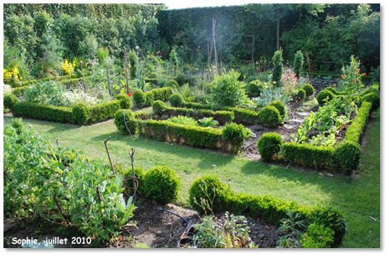 le jardin c 39 est tout notre jardin. Black Bedroom Furniture Sets. Home Design Ideas