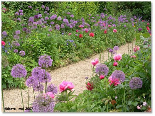 le jardin c 39 est tout et pourquoi pas des lilas. Black Bedroom Furniture Sets. Home Design Ideas