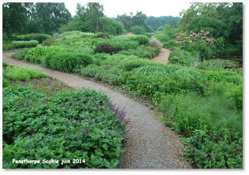 Le jardin c 39 est tout paysagiste for Cherche paysagiste