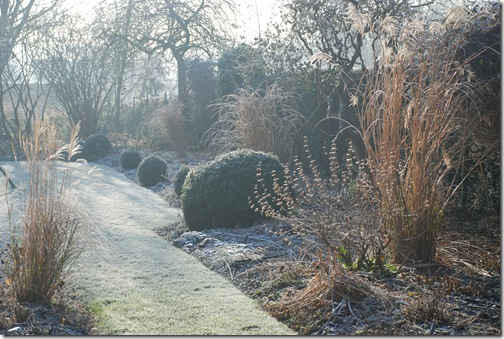 hiver07 043