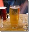 lagger bier