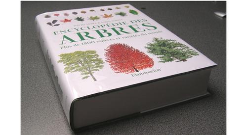 Encyclopedie_des_arbres1_1