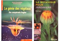 Livres_botaniques_1